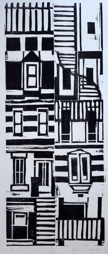 Houses-Slice2-18x7.5.JPG