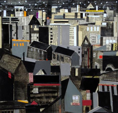 Old city, new city (night) collage.JPG