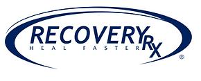 recoveryrx PEMF DOLORE GINOCCHIO