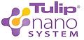 TULIP2.png