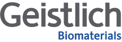 Geistlich-logo-1-1024x353.png
