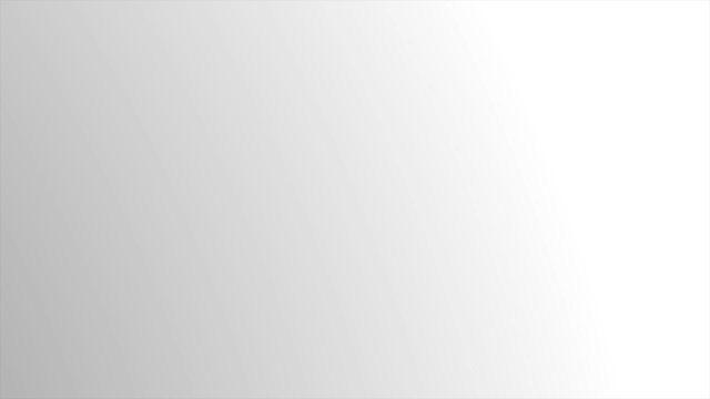 2° Webinar 4Medicals: Episealer Knee ed Epioscopy by Prof. Leif Ryd
