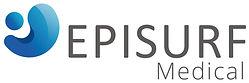 New-Episurf-Logo-JPG.jpg