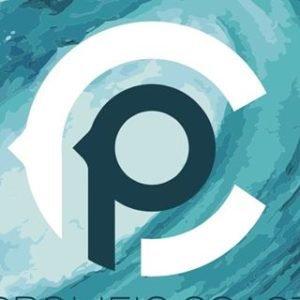 PCS - Strudel Set/FREE FULL PACK OF  KSMORZ