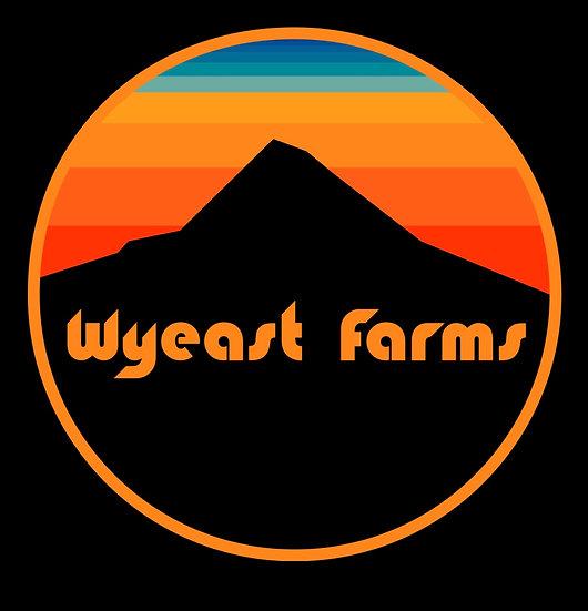 WYEAST - 4CHATA