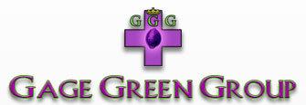 GAGE GREEN - PHOENIX