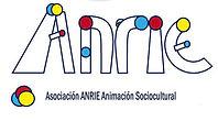 LOGO-ANRIE_ASC4.jpg