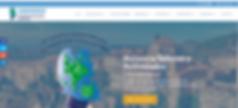 Web congreso.png