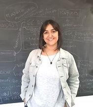 Raquel Díaz Morón.jpg
