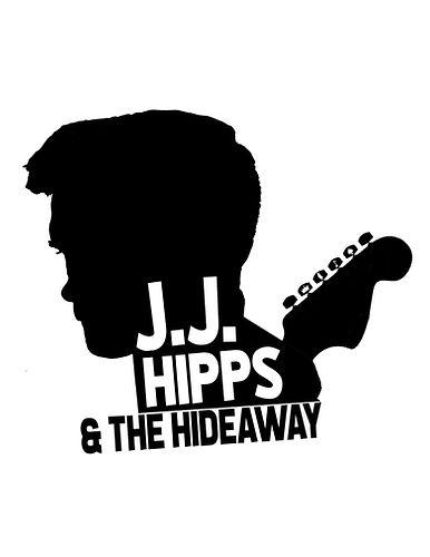 J.J.HIPPS.jpg