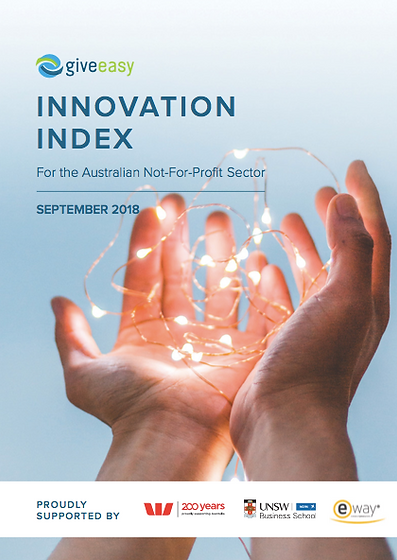 Innovation-Index-cover-2018.png