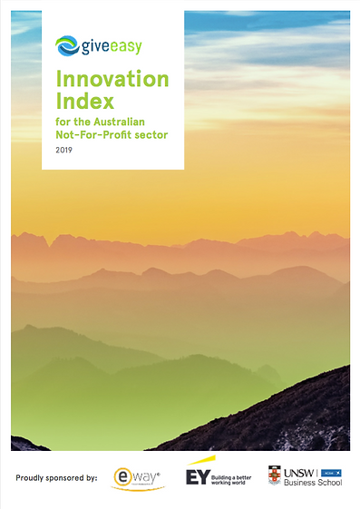 Cover-NFP-Innovation-Index-2019.png