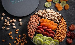 fruits n nuts.jpg
