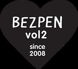Logo_BZPN_MINI.png