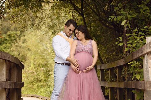 En attendant bébé (6).JPG