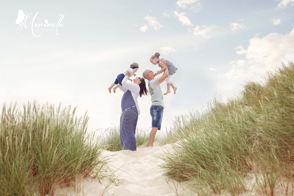 photographe famille Nord (proximité Lille/Cysoing)