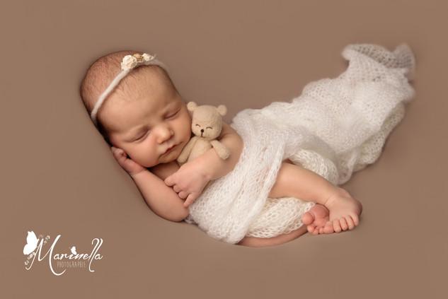 photographe naissance bébé Nord (proximité Lille-Tournai)
