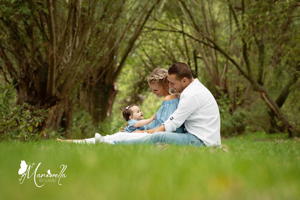Photographe Famille Nord (Proximité Lill