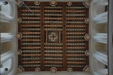 ceiling-today.jpg