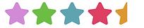 LittleAcademy_4.5Stars.png