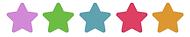 LittleAcademy_5Stars.png