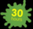 30_hours_littlea_academy.png