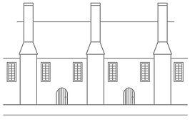 Almshouses.jpg