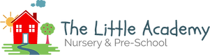 LittleAcademy_Logo_CM1.png