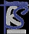 RichardSteel_Logo.png