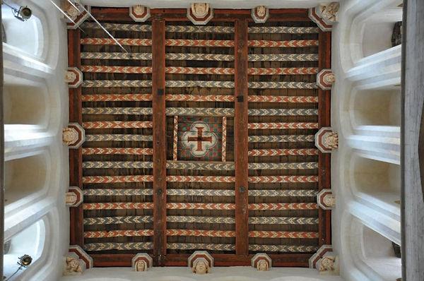 ceiling-now.jpg