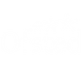 Ofsted-Logo.png