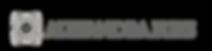 pnxxxg logo (1).png