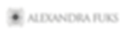pnxxxg logo.png
