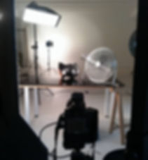 Blacksecret7.jpg