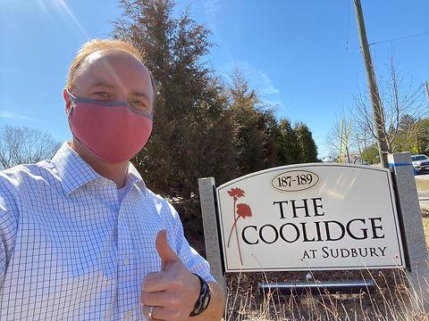 The Coolidge.jpg