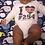 Thumbnail: Kenya Baby Bodysuit