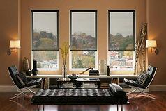 eiffel-interiors-gallery-roller-blind-03.jpg