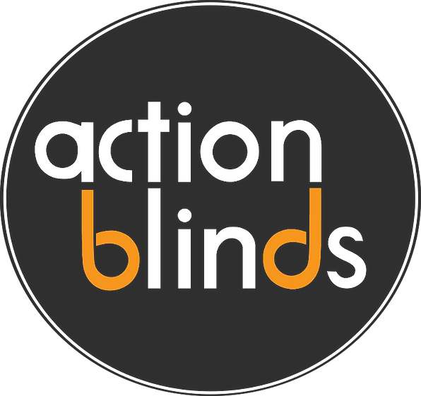 Action blinds Logo New_edited.png