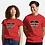 Thumbnail: Kenya tshirt