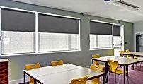 school-blinds-1000x560.jpg