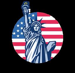 StandUpNYC_Logo_final.png