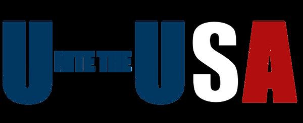 UUSA Logo.png