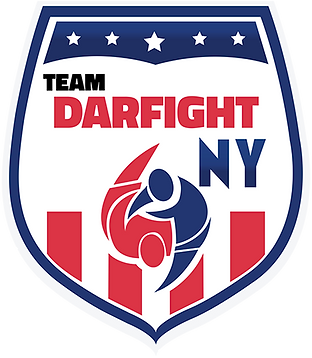 Darfight-Site-Logo.png