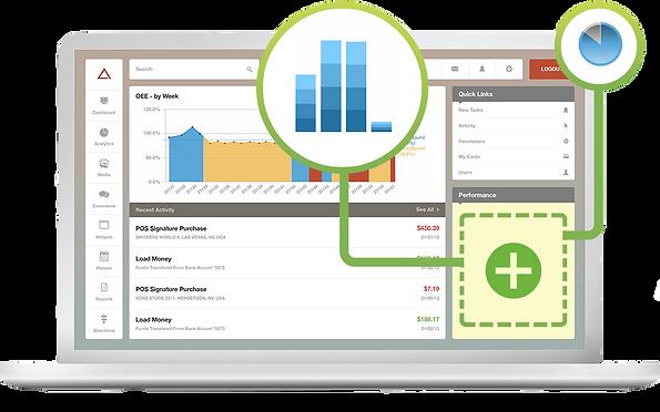 qlik-analytics-platform copy.png