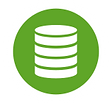1-3-2_Databases-Icon_152x140.png