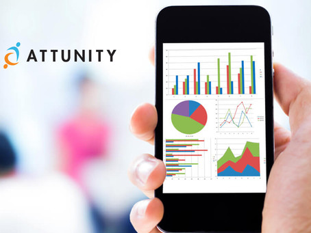 Qlik adquiere la empresa Attunitypara ofrecer integración de datos y análisis en tiempo real