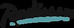 1200px-Radisson_Hotels_logo.svg.png