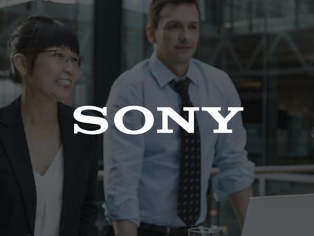 Sony Europa mejora sus decisiones estratégicas con Qlik