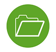 1-3-2_Files-Icon_152x140.png
