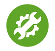 1-3-2_CSTM-DataSRC-Icon_152x140.png